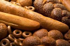 хлеб свежий Стоковое Фото