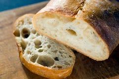 хлеб свежий Стоковые Фото