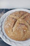 Хлеб страны стоковая фотография rf
