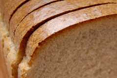 хлеб 2 Стоковое фото RF