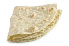Хлеб Pita Стоковые Изображения RF