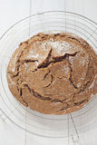 Хлеб Rye стоковые изображения