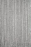хлопко-бумажная ткань Стоковые Изображения RF