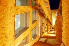 хобби залы edmonton города стоковые изображения