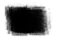 Ходы щетки заплат цвета графические конструируют элемент влияния для предпосылки Стоковое Изображение