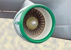ход двигателя двигателя стоковая фотография rf