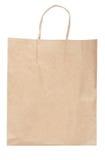 Хозяйственные сумки Стоковая Фотография RF