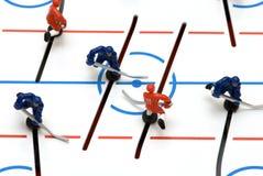 хоккей Стоковое Изображение