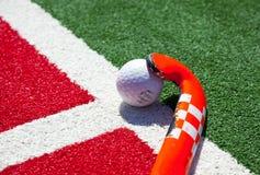 хоккей Стоковое фото RF