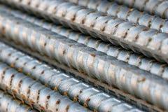холодная сталь стоковые фото