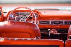 холодное колесо стоковая фотография rf
