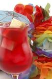 холодное питье Стоковые Фотографии RF
