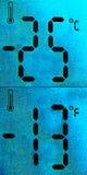 холод очень стоковые фотографии rf