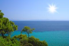 Хорватия Стоковые Фото