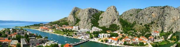 Хорватия Стоковые Изображения
