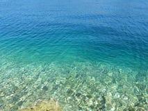 Хорватия Стоковые Изображения RF