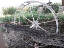 Хорошее колесо Стоковое Изображение