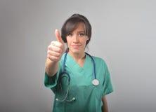 хорошие здоровья Стоковая Фотография RF