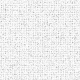 Ход малый Стоковое Изображение RF