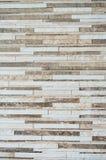 Холодная мраморная предпосылка каменной стены Стоковое Фото