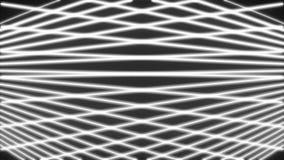 Холодная петля лазеров с штейном бесплатная иллюстрация