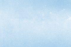 Холодная предпосылка для ваших больших дизайнов Стоковое фото RF