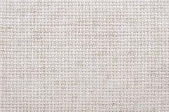 Холстина вышивки. стоковые фотографии rf