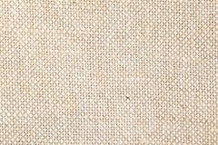 холстина Стоковое Изображение RF
