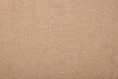 Холст для вышивки стоковое фото rf