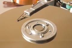 Хранение данных - HD Стоковые Фото