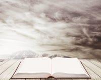 христианка стоковое фото rf