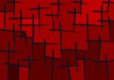 христианство Стоковая Фотография RF