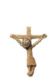 Христос Стоковое фото RF
