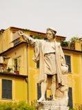 Христофор columbus стоковые фото