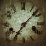 хронометрируйте старую стоковое изображение rf