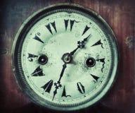 хронометрируйте старую стоковые изображения