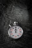 хронометр Стоковая Фотография