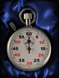 хронометр Стоковое Изображение RF