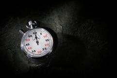 хронометр Стоковые Изображения RF
