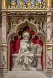 Художественное произведение St Мэтью стоковые изображения rf