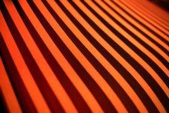 Художественный стиль - городская абстрактная предпосылка текстуры для вашего дизайна Стоковое фото RF