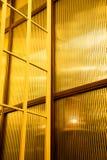 Художественный стиль - городская абстрактная предпосылка текстуры для вашего дизайна Стоковая Фотография RF