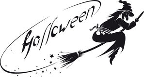 Хэллоуин Стоковое фото RF