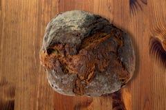 Хлебец хлеба Стоковые Изображения