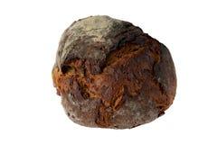 Хлебец Стоковые Фото