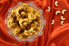 Хлебопекарня помадок закусок еды fesstival Стоковые Изображения RF