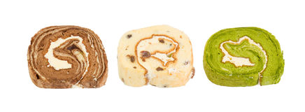 Хлебопекарня стоковое изображение