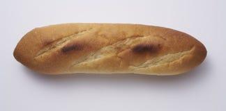 Хлеб багета Стоковое Изображение RF