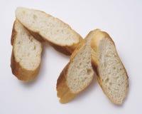 Хлеб багета Стоковые Фотографии RF