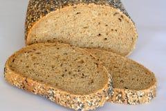 Хлеб Брайна Стоковые Фотографии RF